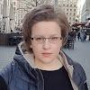 Anna Zelentsova