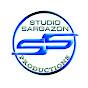 STUDIO SARGAZON