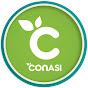 Conasi