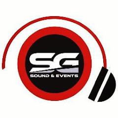 SG Sound & Events