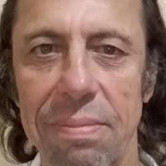 José Cassago