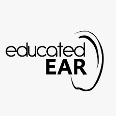 educatedear