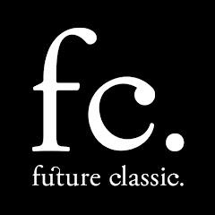 Cover Profil Future Classic