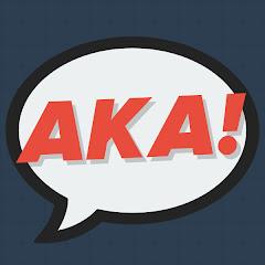 AKA Gaming