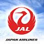 japanairlinesjp on substuber.com