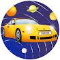 Planeta de Carros
