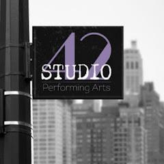 Studio42 Performing Arts