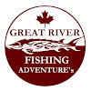 Great River Fishing Adventures