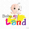 Channel of Baby Land