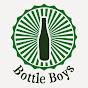 Bottle Boys