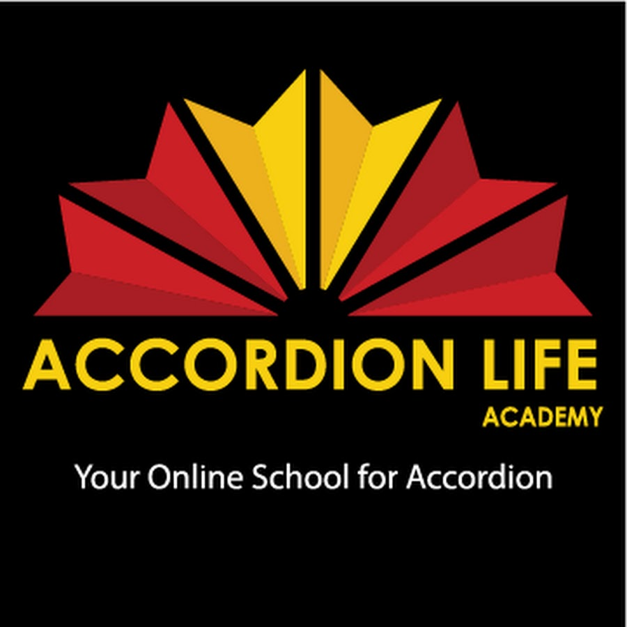 Online Piano Accordion Lessons • How To Play the Piano ...