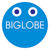BIGLOBE channel