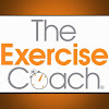 The Exercise Coach® of Palatine