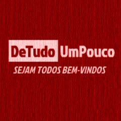 DeTudo UmPouco