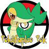Pokefanleo Retrogames