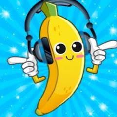 Kids Song Nursery Rhymes Channel