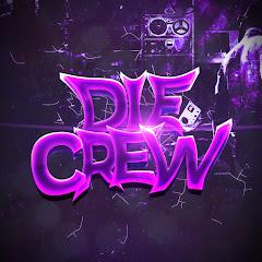 Die Crew YouTube channel avatar