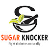 Sugar Knocker