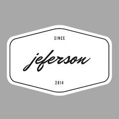 Jeferson