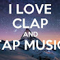 Mmino wa Clap n Tap