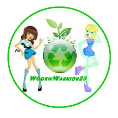 WookieWarrior23