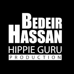 Hippie Guru Production