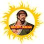 Rocky Juega