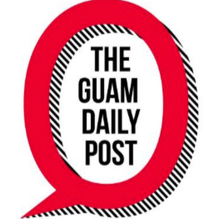 The Guam Daily Post