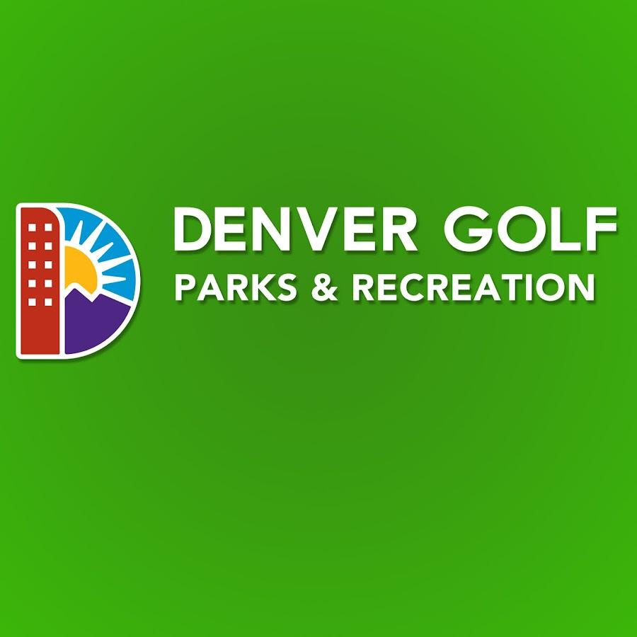 Denver Golf