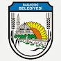Babaeski Belediyesi  Youtube video kanalı Profil Fotoğrafı