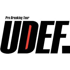 Pro Breaking Tour