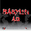 Babylon A.D. Rock Band