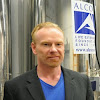 Alcor Cryonics