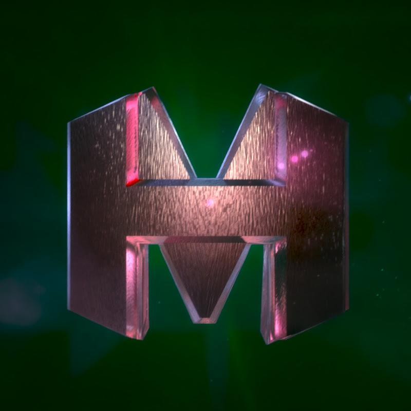 Mhabjan YouTube channel image