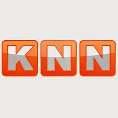 KNNC Kurdish News Network - تۆڕی هەواڵی کوردی