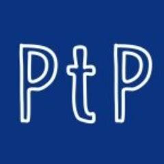 PageToPremiere
