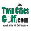 twincitiesgolf