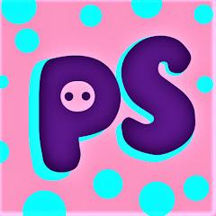 Pig Nursery Rhymes