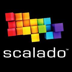ScaladoInc