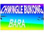 CHWNGLE BUKONG BARA