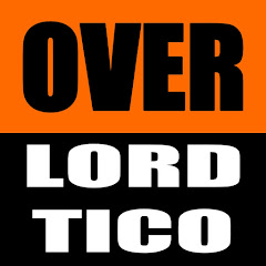 Overlordtico Gameplay