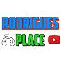 RodriguesPlace