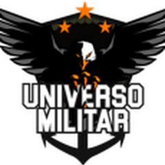 Pré-Militar