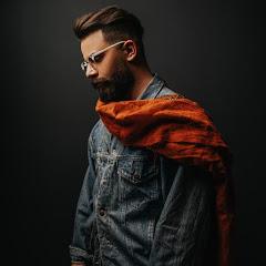 Ahmed Omer Fashion