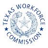 TexasWorkforceComm