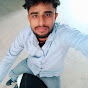 Anil Bassia