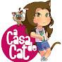A Casa de Cat