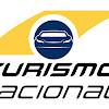 Turismo Nacional BR