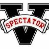 ValdostaSpectator