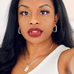 Shanique Buntyn